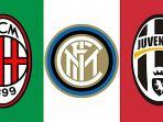 tiga-klub-serie-a-minta-ac-milan-inter-milan-dan-juventus-dikeluarkan-dari-liga-italia.jpg