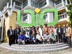tim-asesor-dari-asean-university-network-quality-assurance_20180702_160713.jpg