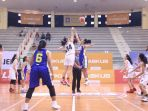 tim-basket-putri-ugm-gagal-pertahankan-gelar-lima-basketball-regional-jateng-diy_20180724_155903.jpg