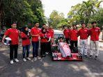 tim-bimasakti-pertamax-turbo-racing-team-ugm.jpg