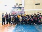 tim-bola-voli-puspa-indah-resmi-jadi-anggota-pbvsi-kabupaten-sleman.jpg