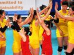 tim-bola-voli-putri-china_20180901_110804.jpg