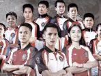 tim-bulutangkis-indonesia-di-olimpiade-tokyo-2021.jpg