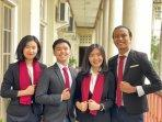 tim-mahasiswa-ugm-juara-1-hsbc-business-case-competition.jpg
