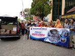tim-medis-fk-uii-yang-bersiap-berangkat-menuju-lombok_20180807_175237.jpg