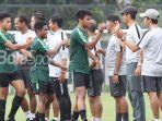 tim-pelatih-tentukan-23-nama-pemain-timnas-u-22-sepekan-jelang-keberangkatan-ke-kamboja.jpg