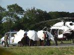 tim-penyelamat-kembali-keluarkan-empat-orang-dari-dalam-gua-tham-luang_20180709_211230.jpg