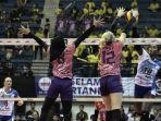 tim-putri-jakarta-pgn-popsivo-polwan-juara-proliga-2019.jpg