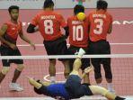 tim-quadrant-sepak-takraw-putra-indonesia_20180901_144757.jpg