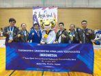 tim-taekwondo-uajy-torehkan-prestasi-dalam-kejuaraan-terbuka-di-jepang.jpg