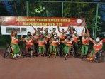 tim-tenis-kursi-roda-diy-raih-juara-1-di-turnamen-kapusrehab-cup-xiv-2021.jpg