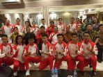 tim-wushu-indonesia-berpeluang-tambah-medali-emas-sea-games-2019-hari-ini-final-nomor-taulo.jpg