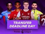timeline-update-pemain-keluar-masuk-liga-inggris-di-detik-akhir-penutupan-jendela-transfer-januari.jpg