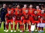 timnas-belgia_euro-2020.jpg