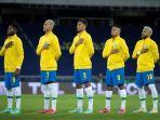 timnas-brasil-neymar-gabriel-jesus.jpg