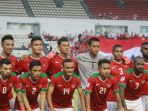 timnas-indonesia-jfkf_20161119_214221.jpg