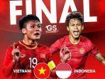timnas-indonesia-u23-vs-vietnam-streaming.jpg