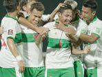 timnas-indonesia-untuk-kualifikasi-piala-dunia-2022.jpg