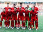 timnas-indonesia-vs-myanmar_20181009_142426.jpg