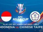 timnas-indonesia-vs-taiwan-play-off-kualifikasi-piala-asia-2023.jpg