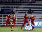 timnas-indonesia-vs-vietnam-dalam-pertandingan-grup-b-sepak-bola-sea-games-2019.jpg