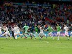 timnas-italia-lolos-semifinal-euro2020.jpg