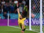 timnas-italia-tembus-final-euro-2020-kata-roberto-mancini-penalti-adalah-lotere.jpg