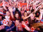 timnas-kroasia-disambut-warga-zagreb_20180717_000944.jpg