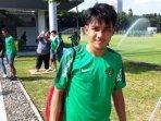 timnas-u-19-indonesia-siap-tempur-lawan-bulgaria-kroasia-arab-saudi-siaran-live-mola-tv-net-tv.jpg