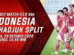 timnas-u-19-indonesia-vs-hajduk-split.jpg
