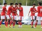 timnas-u-19-indonesia-vs-nk-dugopolje-hasil-akhir-3-0-supriadi-dan-bagus-kaffa-cedera.jpg