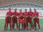 timnas-u-19-indonesia_1009.jpg