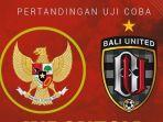 timnas-u-22-indonesia-vs-bali-united_0703.jpg