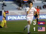 timnas-u-22-kamboja-saat-mengalahkan-malaysia-3-1-di-sea-games-2019.jpg