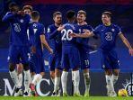 timo-werner-merayakan-gol-kedua-timnya-di-liga-inggris-chelsea-vs-newcastle-united.jpg