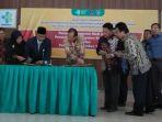 tingkatkan-kualitas-kesehatan-kabupaten-bangka-barat-gandeng-poltekkes-kemenkes-yogyakarta_20180704_104833.jpg
