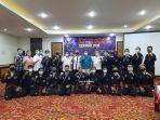 tingkatkan-kualitas-pelatih-hapkido-indonesia-gelar-national-instructor-hapkido-indonesia-seminar1.jpg