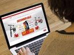 tingkatkan-layanan-pelanggan-sharp-luncurkan-toko-elektronik.jpg