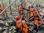 tingkatkan-skill-evakuasi-basarnas-adakan-workshop_20180718_222514.jpg