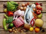 tips-menjaga-sayur-agar-tetap-segar.jpg