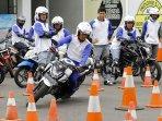 tips-nyaman-berkendara-ala-bikers-honda.jpg