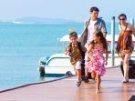 tips-travelling-bersama-anak-anak_20180922_124627.jpg