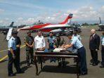 tni-angkatan-udara-resmi-menerima-24-unit-pesawat-tempur-f-16_20180228_133204.jpg