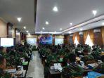 tni-au-bakal-tambah-tenaga-medis-fokus-sebar-ke-daerah-timur-indonesia.jpg