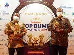 top-bumd-awards-2021.jpg