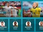 top-skor-euro-2020-setelah-belanda-dan-portugal-gagak-ke-perempat-final.jpg