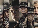 totalitas-akting-film-battle-of-jangsari-minho-shinee-tuai-banyak-pujian-5.jpg