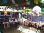 tps-18-di-dusun-maliyan-kabupaten-magelang_20180627_135525.jpg