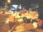 tpst-piyungan-ditutup-kota-yogyakarta-paling-terdampak-sampah-penuhi-depo-hingga-luber-ke-jalan.jpg