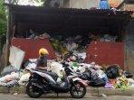 tpst-piyungan-tutup-2-hari-720-ton-sampah-menumpuk-di-kota-yogyakarta.jpg